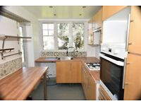 3/4 Bedroom house to rent Sandhurst Road SE6