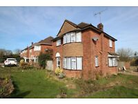 DETACHED HOUSE - THREE/FOUR BEDROOM HOUSE - CRESSEX AREA