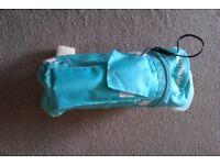 Car bottle warmer