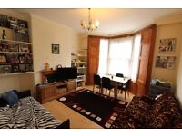 ***2/3 Bedroom split conversion with a very large garden***