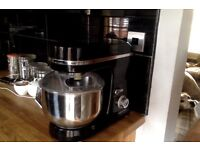 Morphy richards food mixer, model 400005