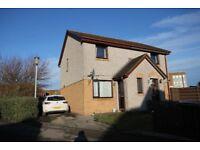 Modern 2 bed, semi detached house offers over 115,000