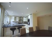4 Bedroom 2 Reception 2 Bathroom House, Cedar Court, Raynes Park, SW19