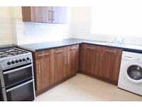 THREE BEDROOM HOUSE TO LET IN PLUMSTEAD