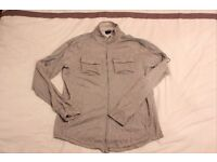 Armani Exchange Size Large
