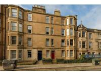 1 bedroom flat in Comiston Road, Edinburgh, EH10 (1 bed)