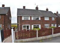3 Bedroom House Slant Lane Shirebrook NG20 8QW
