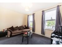 SW16 5JZ - COLMER ROAD - A STUNNING LARGE 1 BED FLAT WITH ON STREET PARKING AVAILABLE NOW