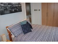 Amazing modern flatshare for students or professionals - £500 PM