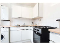 Spacious 1 bedroom flat in Hoxton