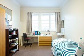 Single Bedroom in East London! Clean and lovely