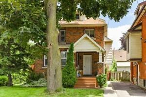 55 Cline Avenue S Hamilton, Ontario