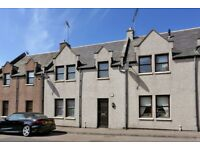 3 bedroom house in Colsea Square, Cove Bay, Aberdeen, AB12 3GT
