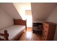 4 DOUBLE BEDROOM HOUSE CLOSE TO KINGS CROSS -AMAZING FOR STUDENTS!!
