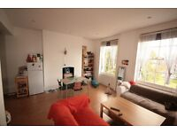 New to the market - Modern, spacious 2 bed in Oval