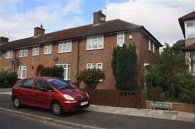 *** AMAZING THREE BED HOUSE WITH X2 RECEPTION ROOMS ***