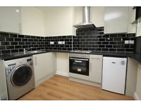 **BILLS INCLUDED**LARGE MODERN STUDIO TO LET IN ATTRACTIVE DEVELOPMENT IN DONCASTER CENTRE DN1 3EN**