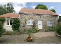 Lovely 1 bedroom cottage to rent in Saline