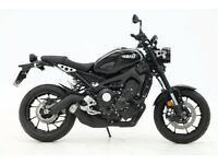 2017 Yamaha XSR900 --- Pre Registered --- PRICE PROMISE!!!