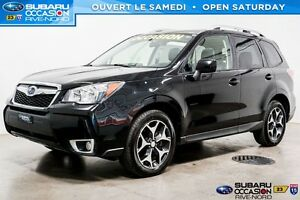 2014 Subaru Forester XT Touring MAGS+TOIT.PANO+CAM.RECUL