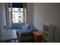 SINGLE ROOM TO RENT - NEWINGTON- £400 - FULL TIME STUDENT- BILLS INCLUDED - HMO