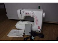 TOYOTA SE13 Sewing Machine