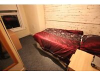 SPACEOUS SINGLE ROOM IN HOXTON!