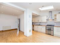 3 Bedroom House to Rent in South Tottenham N15 - Garden and Parking