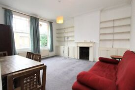 1 bedroom flat in Crouch End Broadway N8