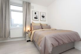 ⭐️⭐️⭐️ NO DEPOSIT ON ALL MY 700ROOMS ⭐️⭐️⭐️ DOUBLE ROOM IN SHOREDITCH