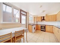well presented 2 bedroom flat available close to Osterley Station