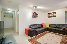 STUDENT ONLY - CITY VIEWS FROM YOUR FRONT DOOR!!! Woolloongabba Brisbane South West Preview