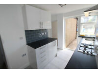 Two Bedroom ground floor Victorian terraced, N9
