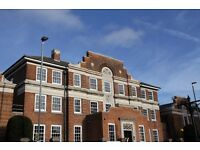 1098 sq ft serviced office space, Grays, Thurrock, Essex, Flexible Terms, RM17