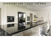 CLEARANCE******CALACATTA***MARBLE***SPARKLY***WHITE***CARRARA***QUARTZ & GRANITE Worktops