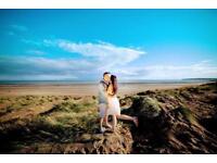 Professional Wedding & Portrait Photography Northampton