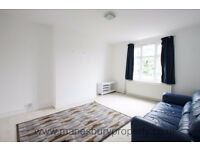 NW2 - 1 Bed Flat - Ideal for Professional Single - Near Kilburn Station - Private Garden