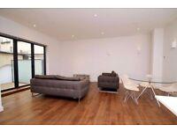2 bedroom flat to rent in Baker Street, Marylebone, W1U 6QU