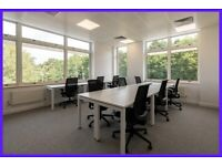 Fareham - PO15 7AZ, Furnished private office space for 5 desk at Spaces Whiteley