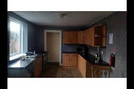7 bedroom house in Sunderland SR2, NO UPFRONT FEES, RENT OR DEPOSIT!