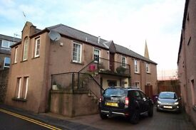 3 Bedroom Ground Floor Flat in Martins Lane, Brechin