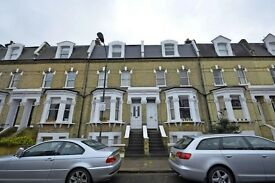 2 bedroom flat in 35/6, Fulham Park Gardens, Parsons Green, SW6