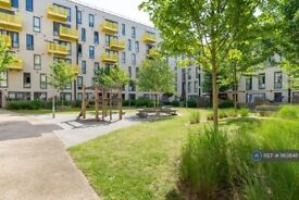 2 bedroom flat in Sketch Apartments, London, E1 (2 bed) (#1163848)
