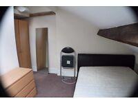 Double rooms in Thorneywood! £55 per week!