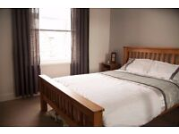 ONE BEDROOM FLAT FOR SALE ONLY £37000