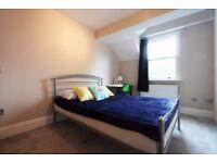 ++Big&Lovely Room in Ealing!! Xmas Offer++