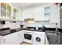 2 BEDROOM***MARBLE ARCH**CALL NOW!!