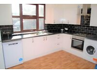 BEAUTIFUL GROUND FLOOR MODERN APARTMENT TO RENT IN BECTON! £1400PCM NO BILLS INCLUDED!