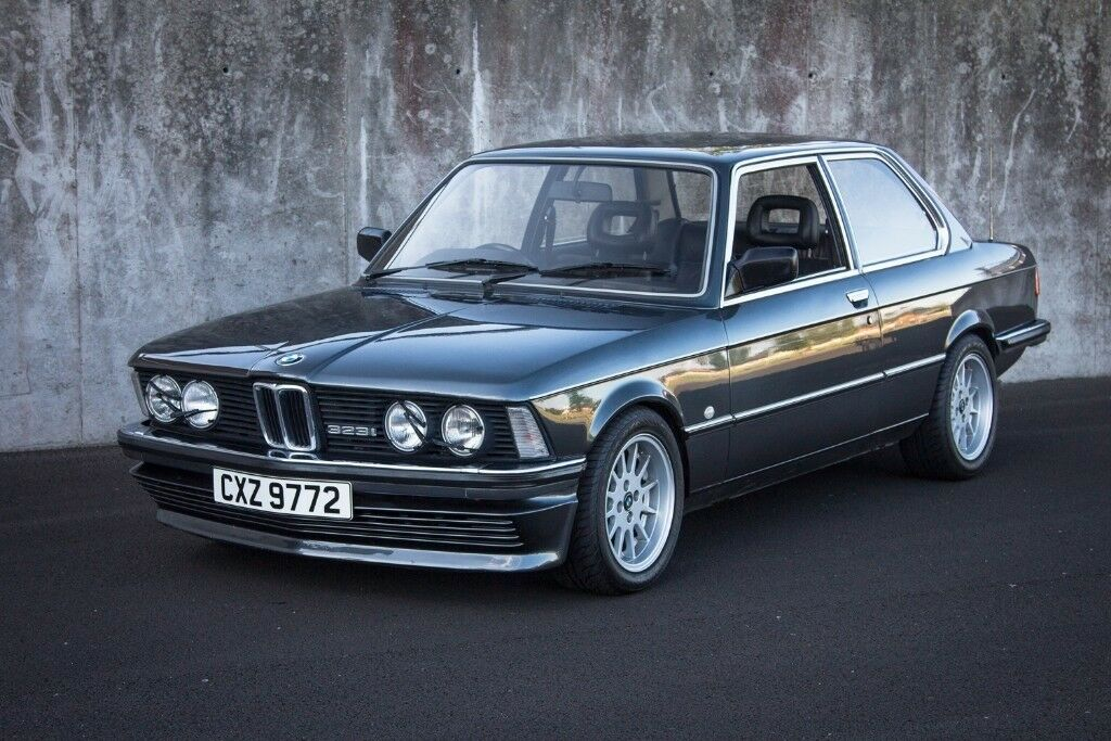 bmw e21 323i not e30 e36 320 325 in lisburn county. Black Bedroom Furniture Sets. Home Design Ideas
