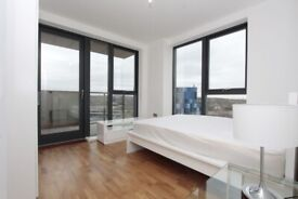 🏡DREAM FOR COUPLE IN GREENWICH/DEPTFORD WITH TERRACE - Zero deposit apply - 53 Centenary